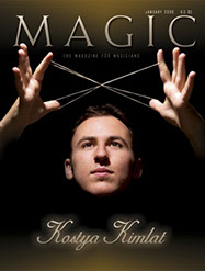 kostya-kimlat=magic=magazine.jpg