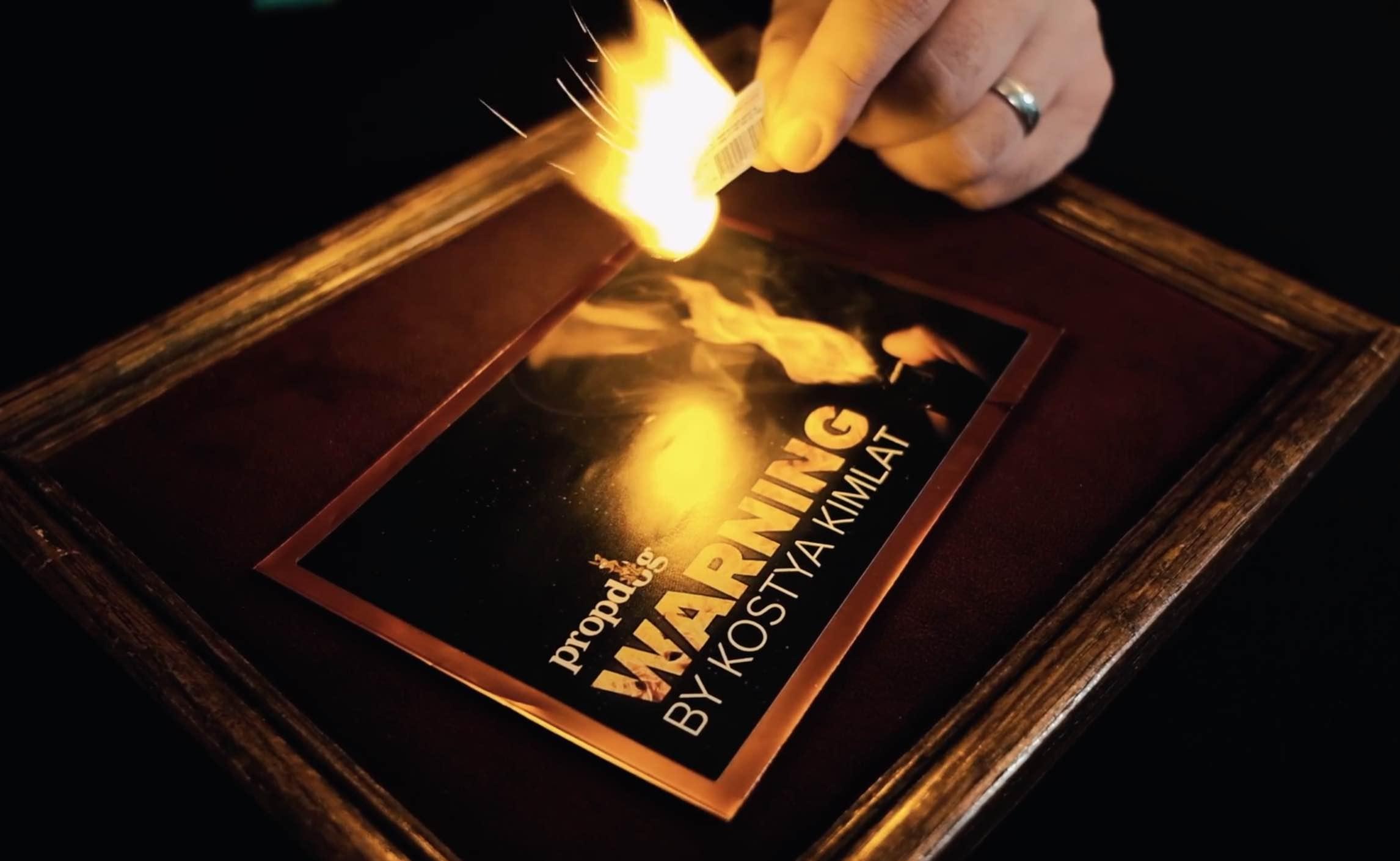 Learn-Magic-Warning-Lighter-Trick-1.jpg