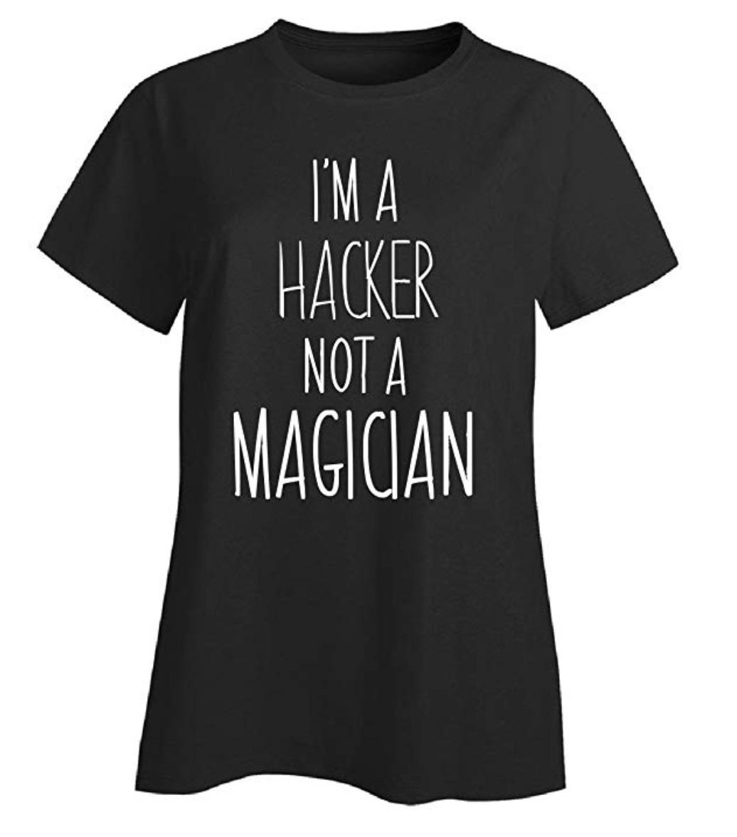 hacker magician tshirt.jpg