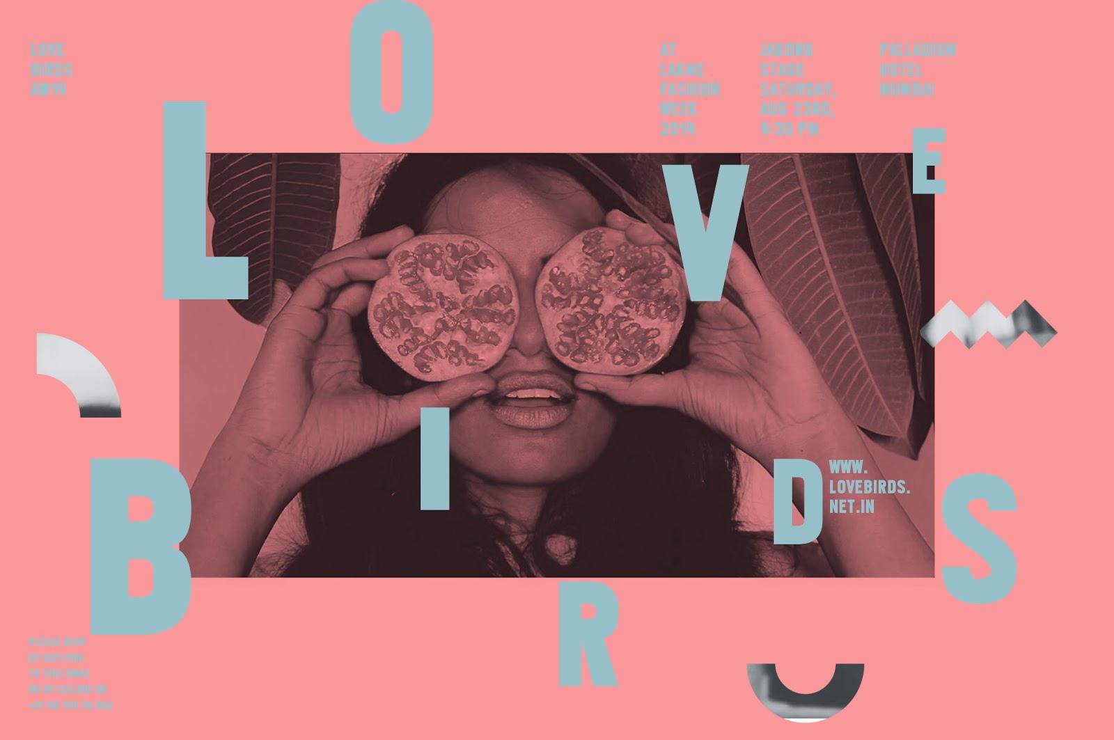 bound-design-art-fashion-culture-india-lovebirds4.jpg