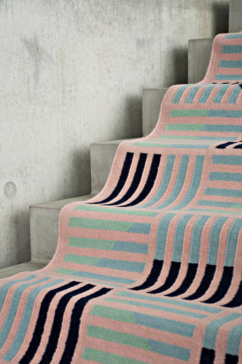 bound-kangan-arora-textiles-rug-stairs.jpg