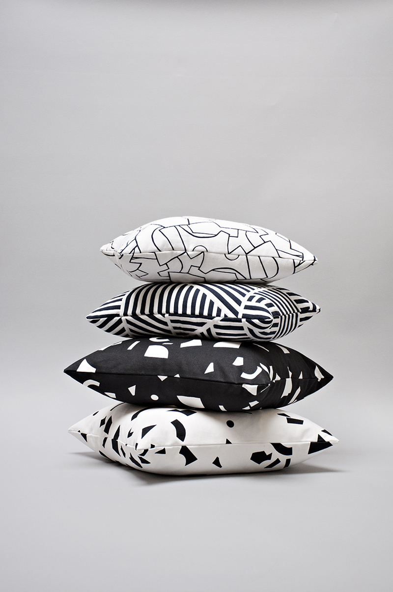 bound-kangan-arora-textiles-mono-cushions.jpg