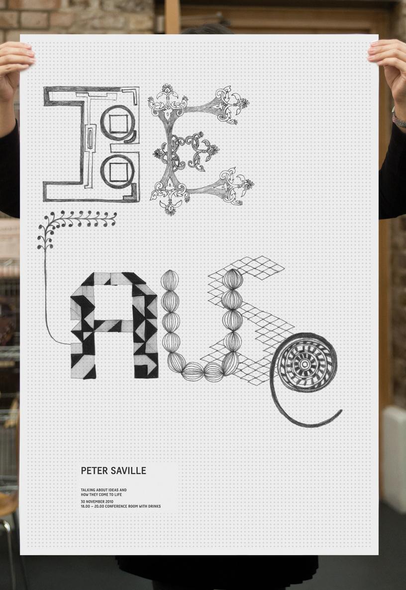 bound-geetika-alok-poster-1.jpg