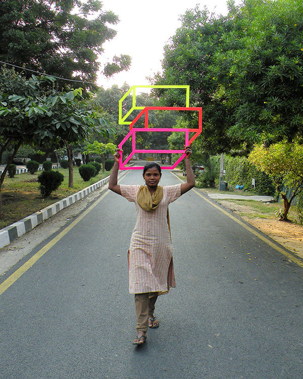 bound-aakash-nihalani-38.jpg