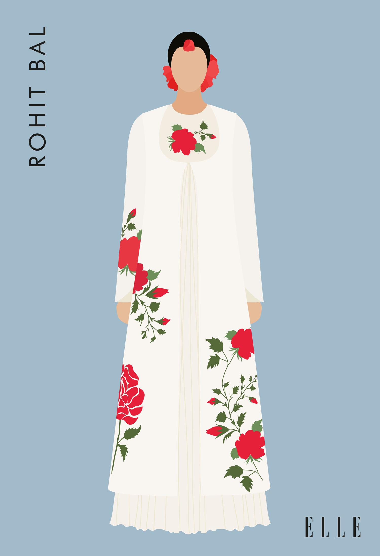 bound-shweta-malhotra-fashion-1.jpg