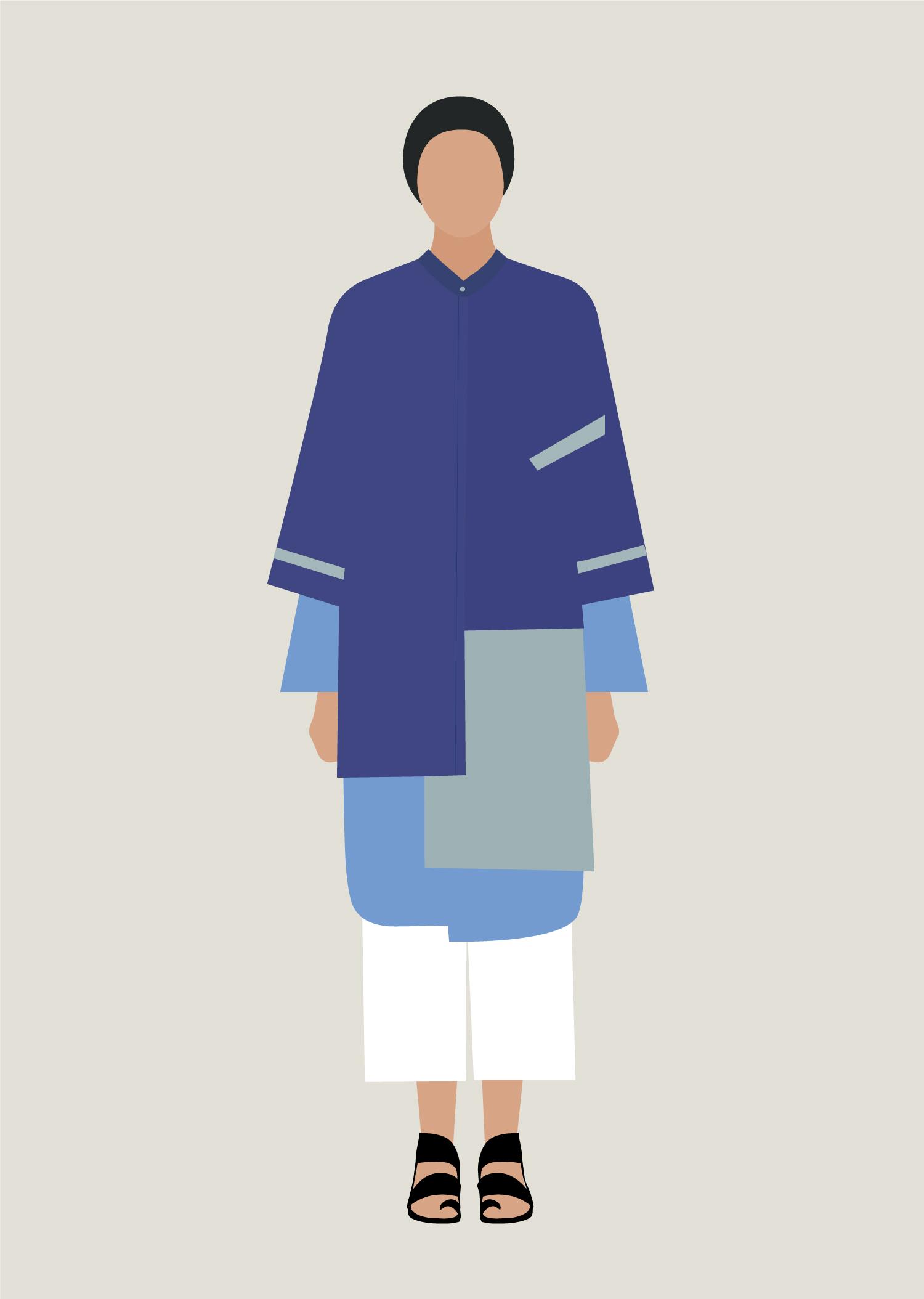 bound-shweta-malhotra-fashion-2.jpg