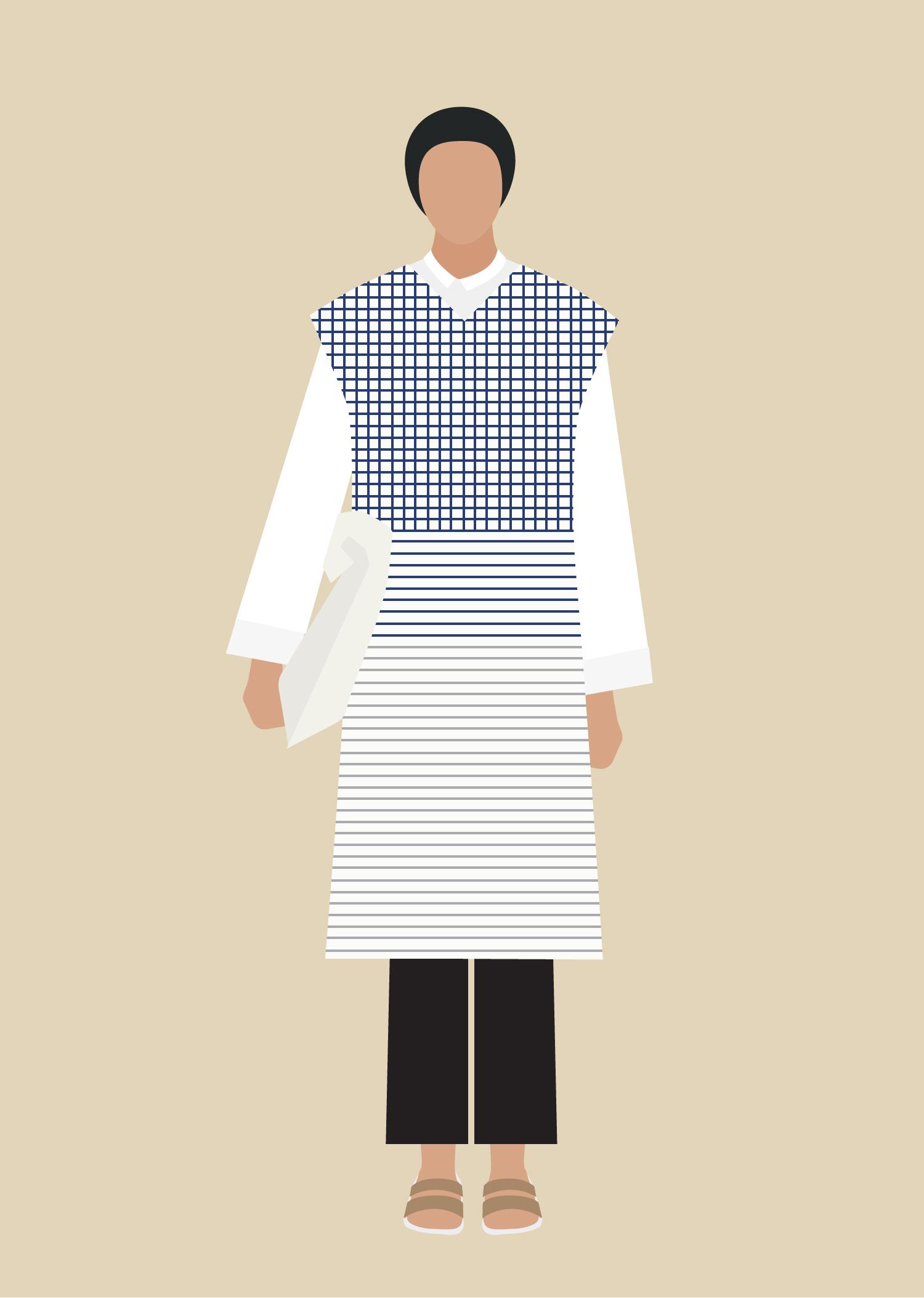 bound-shweta-malhotra-fashion-3.jpg