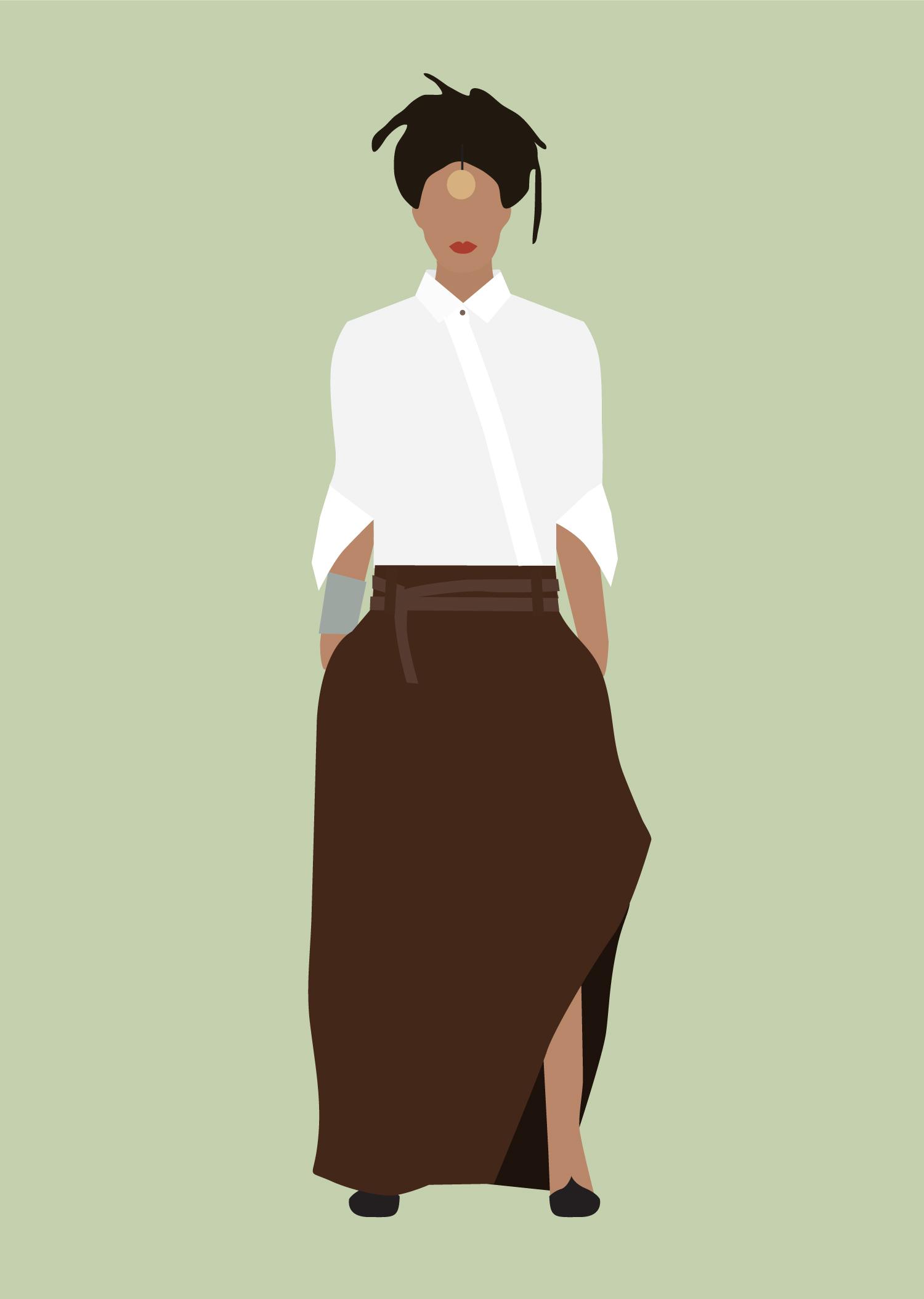 bound-shweta-malhotra-fashion-4.jpg