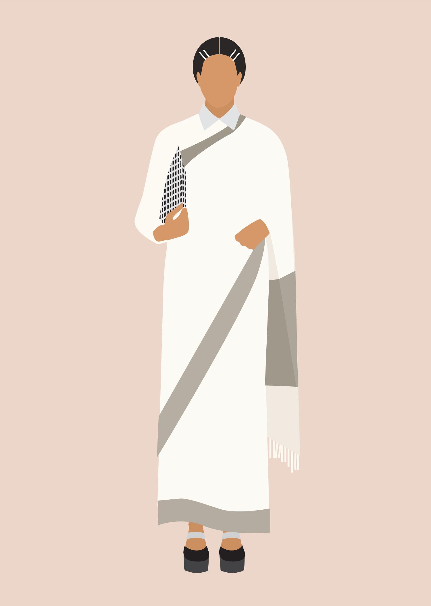 bound-shweta-malhotra-fashion-5.jpg