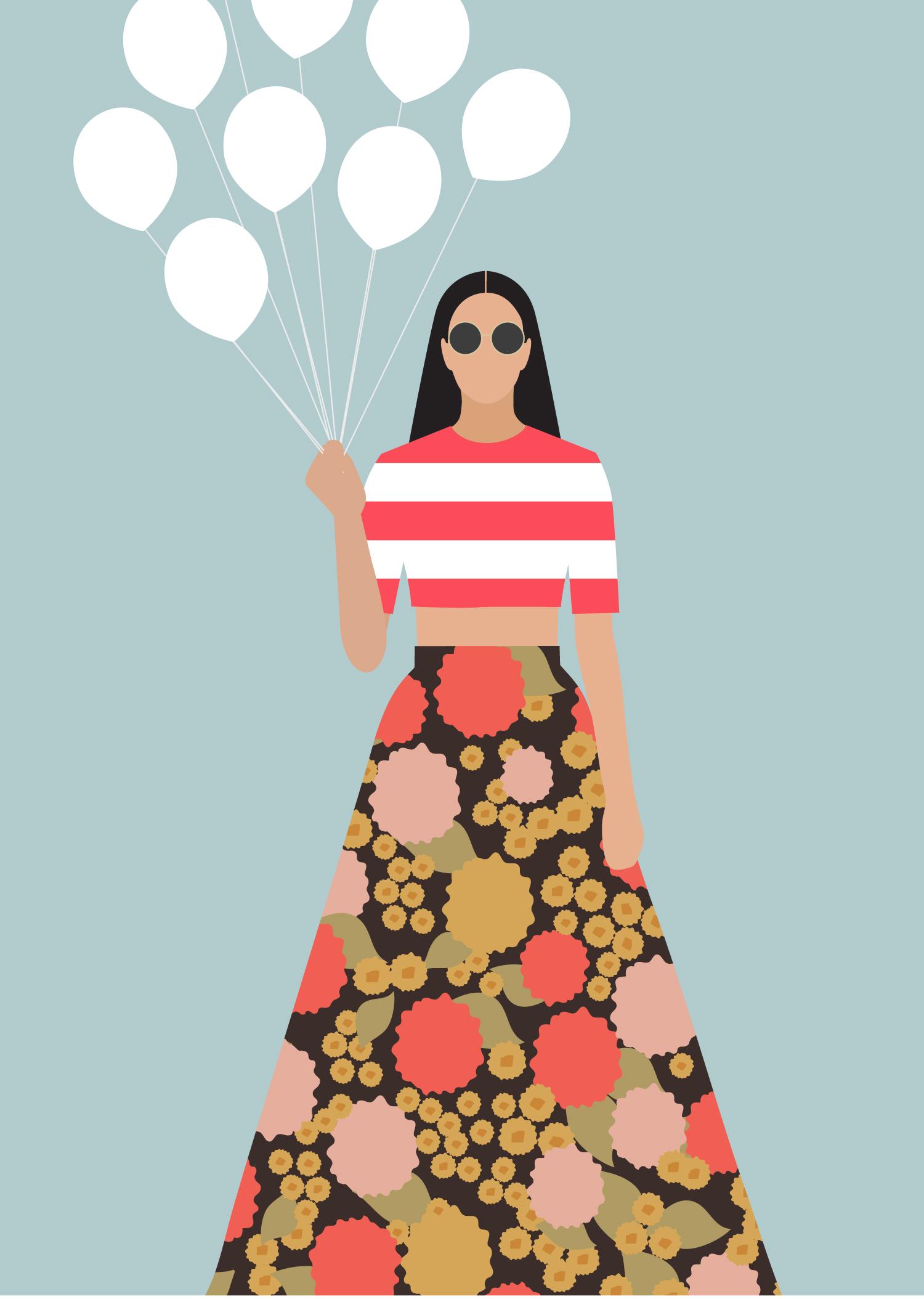 bound-shweta-malhotra-fashion-6.jpg