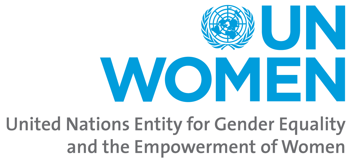 UN-Women-logo - Copy.png