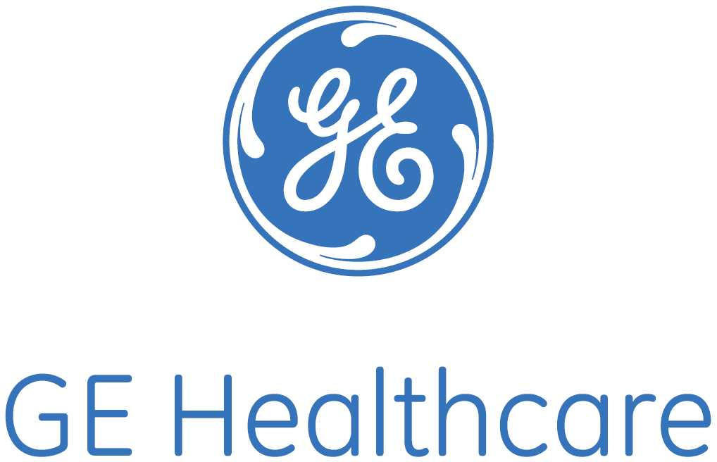 GEHealthcare.jpg