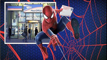 USPS_Spider-Man_1b_thumbnail.jpg