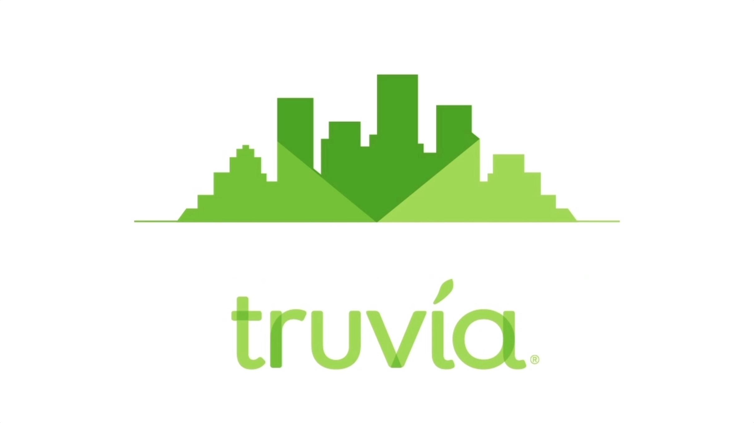 Truvia_thumbnail_1.jpg