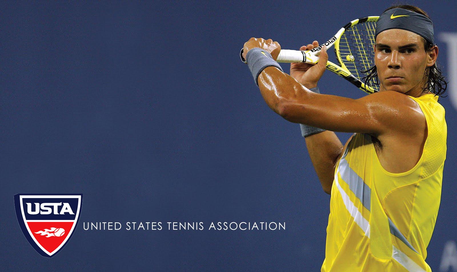 USTA_Nadal_Thumbnail.jpg
