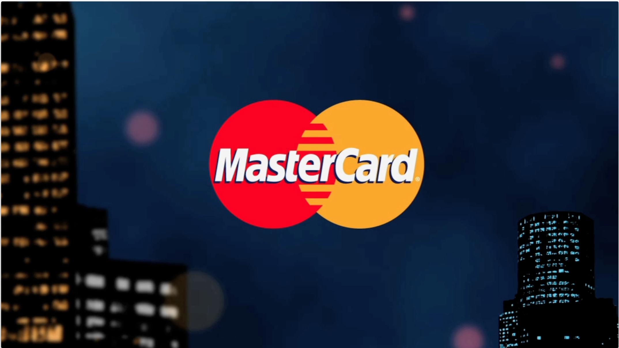 Mastercard_thumbnail_1.jpg