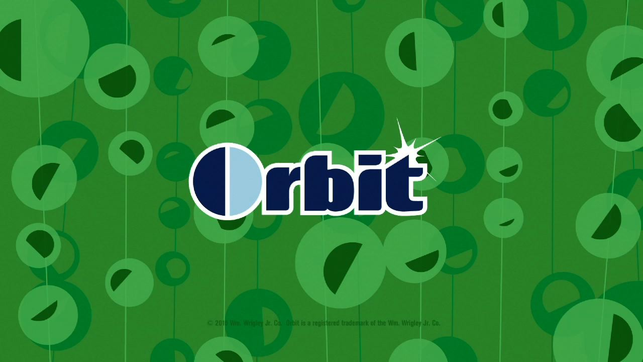 ORBIT_Still_1.jpg