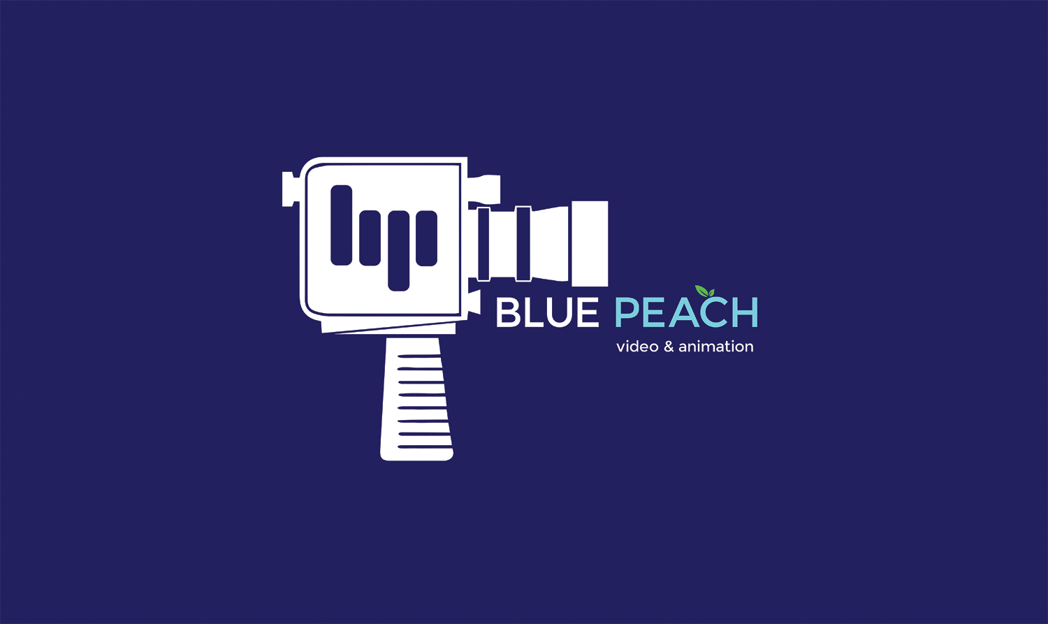 BluePeach_Logo_White_V4.jpg