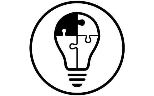 services-icon-v3.jpg