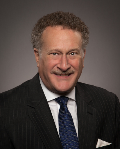 Edward L. Weiner, Founder