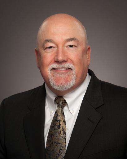 Eugene C. Miller, Partner