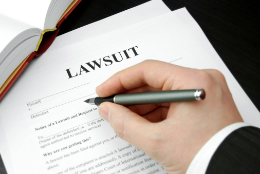 YOUR LAWSUIT   The attorneys of Weiner, Spivey & Miller prepare every case as if it will go to trial. Thorough trial preparation enables us to develop powerful and convincing cases to present to the insurance adjusters, or to juries if the case goes to trial. Our attorneys and staff will prepare you for what to expect in court and explain the process every step of the way.