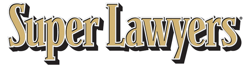 SuperLawyers_logo_No Year.jpg