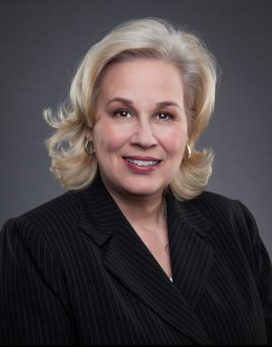 Anne M. Bunch, Paralegal