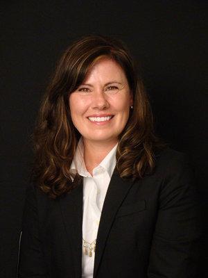 Nadine A. Sample, RN, Nurse Consultant