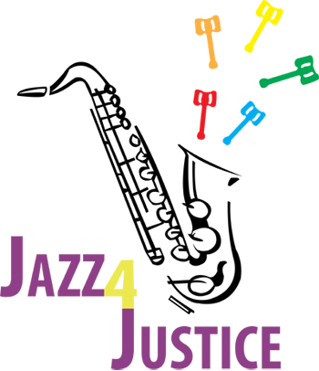 Jazz4JusticeBlkTransBck copy.png