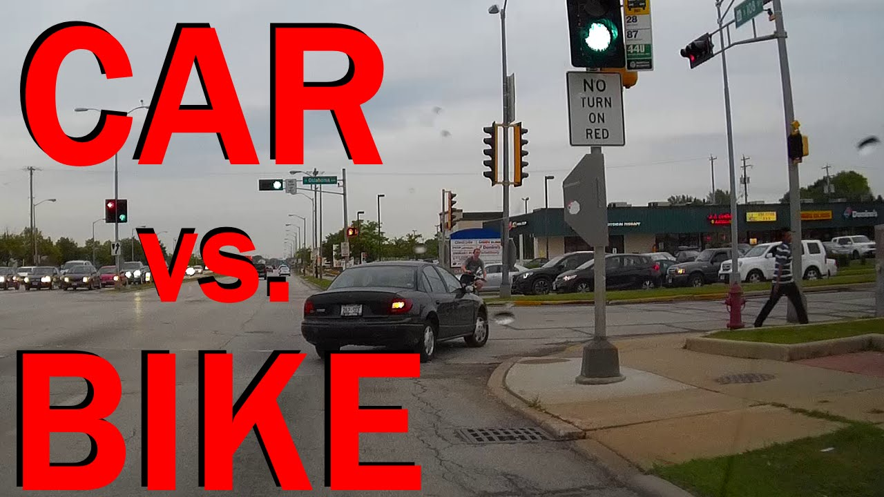 Car vs Bike (1).jpg