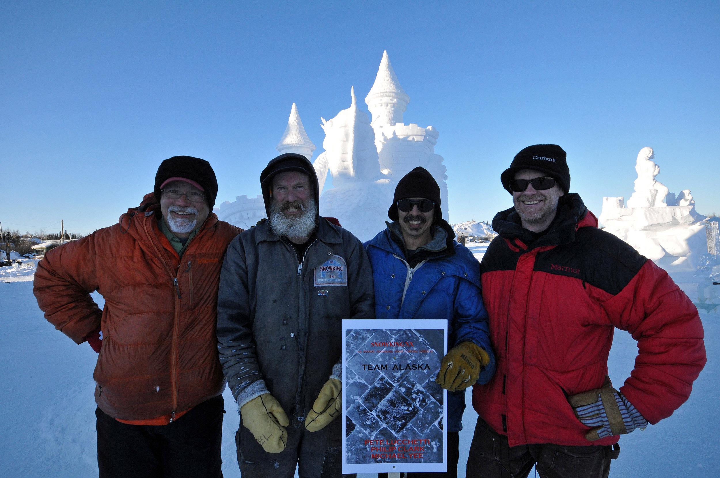 Team Alaska (2)-2.jpg