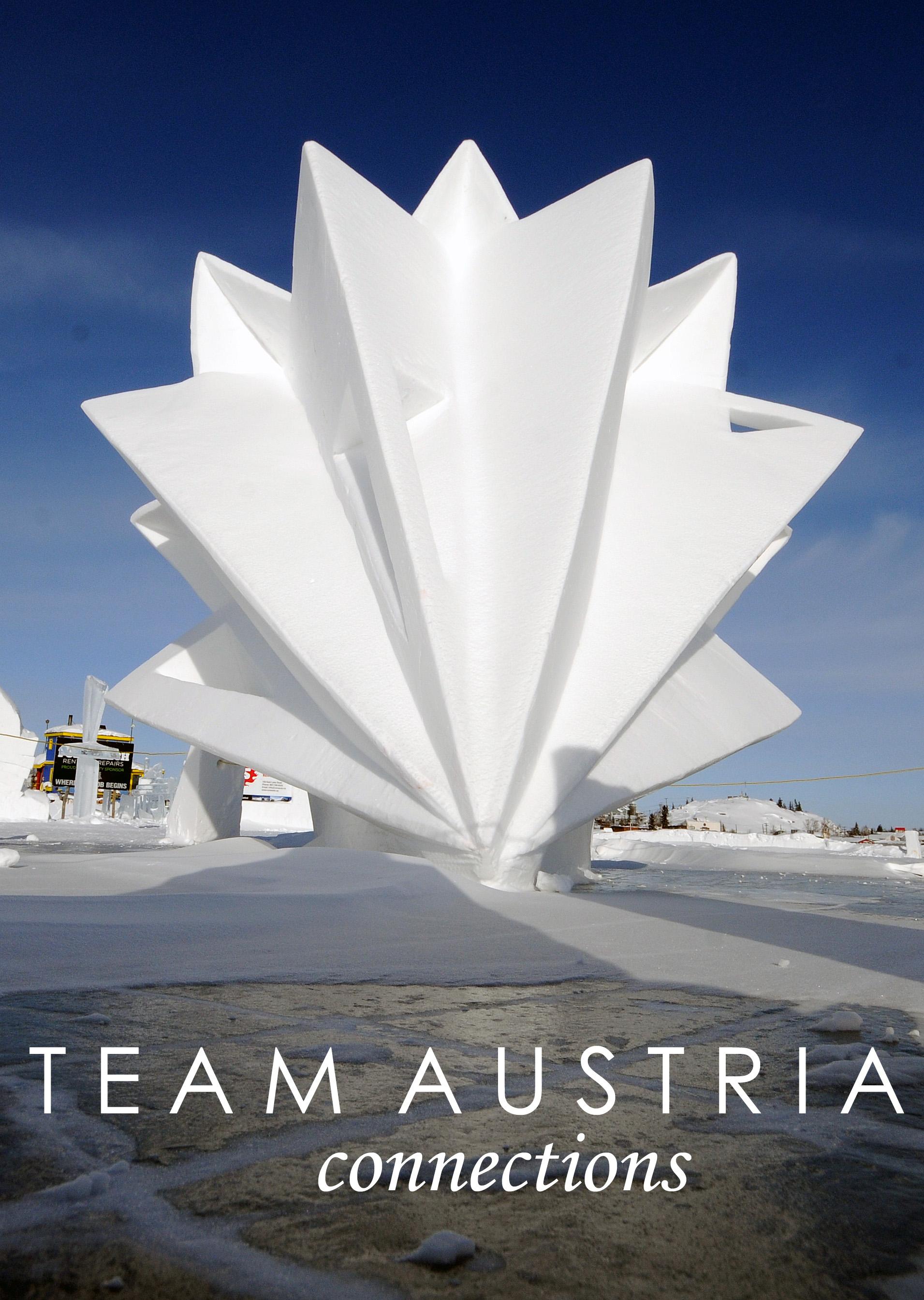 team austria.jpg