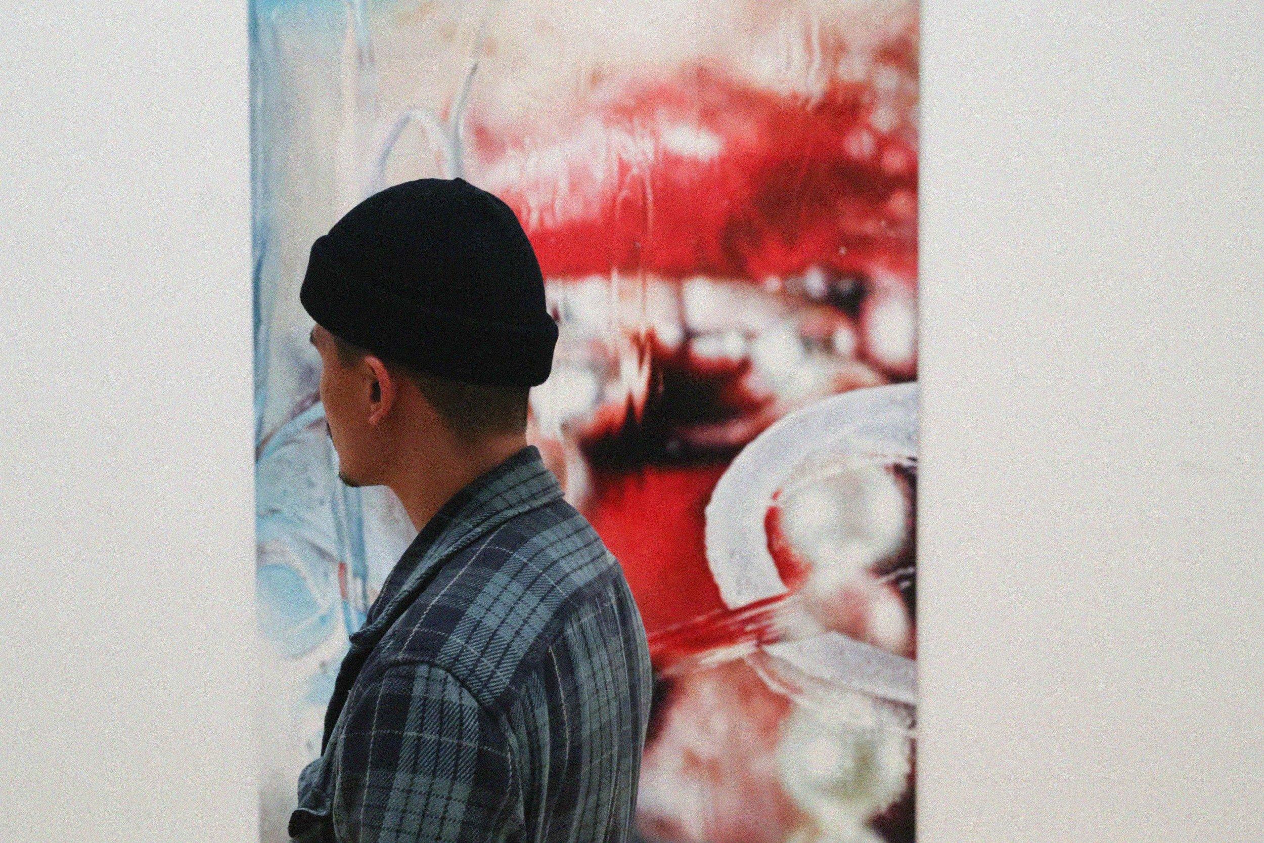 Brooklyn-Museum-7.jpg