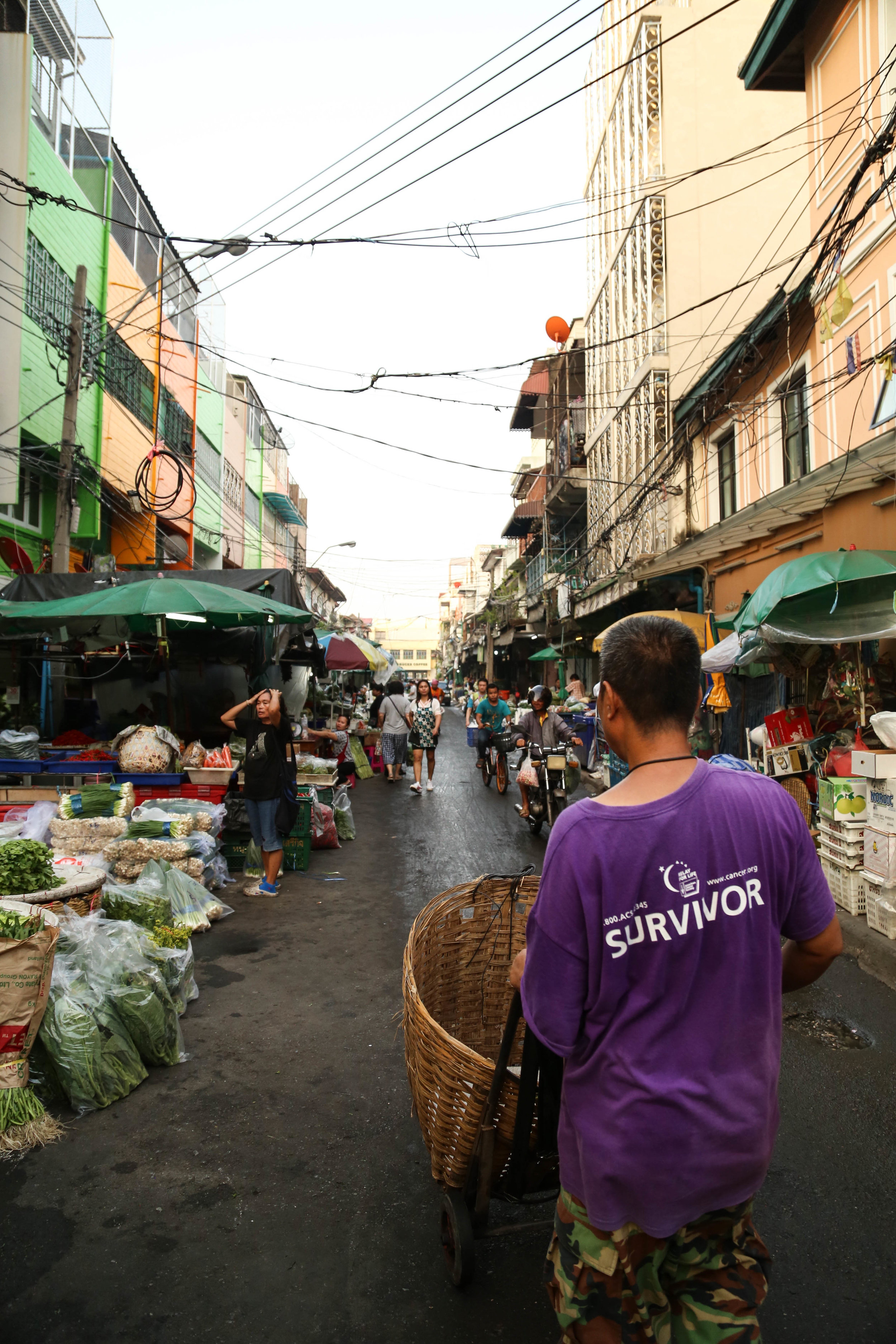 Thailand 19.jpg