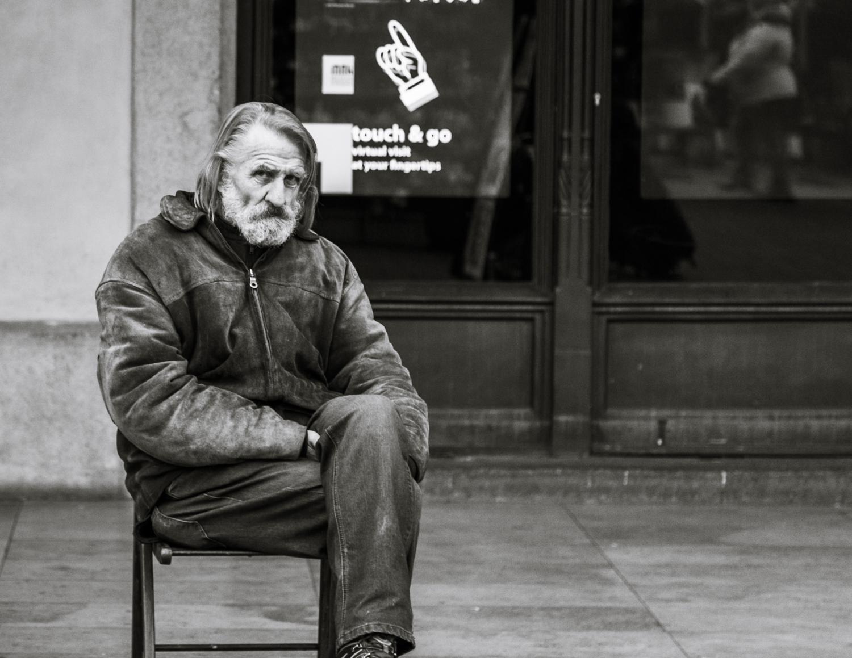 Streets_Krakow_Dec2015-9.jpg