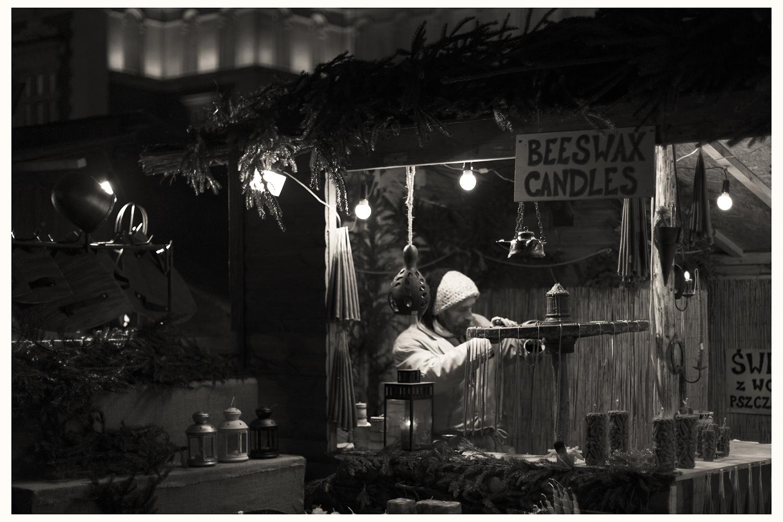 Krakow Christmas Market3.jpg