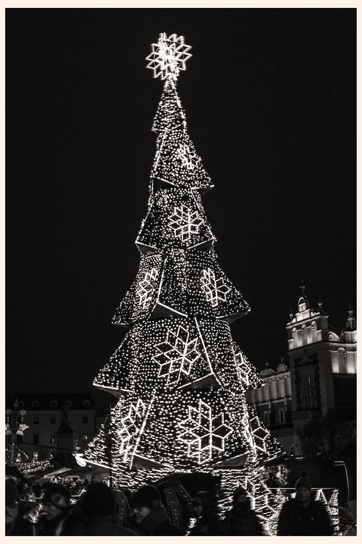 Krakow Christmas Market4.jpg