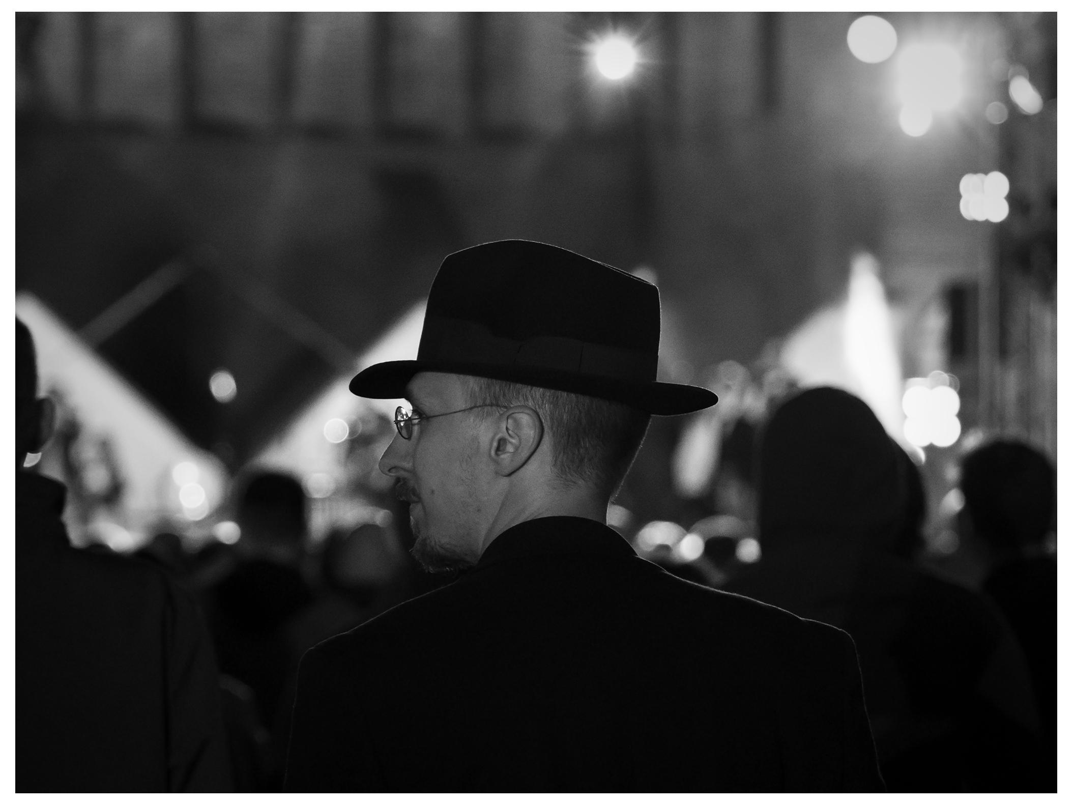 28th Jewish Culture Festival in Krakow