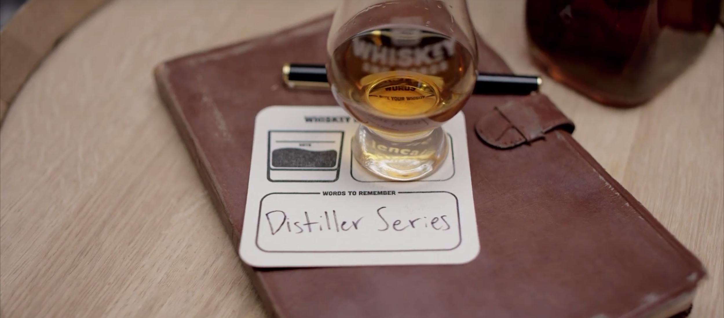 Distiller-series-title-card.png