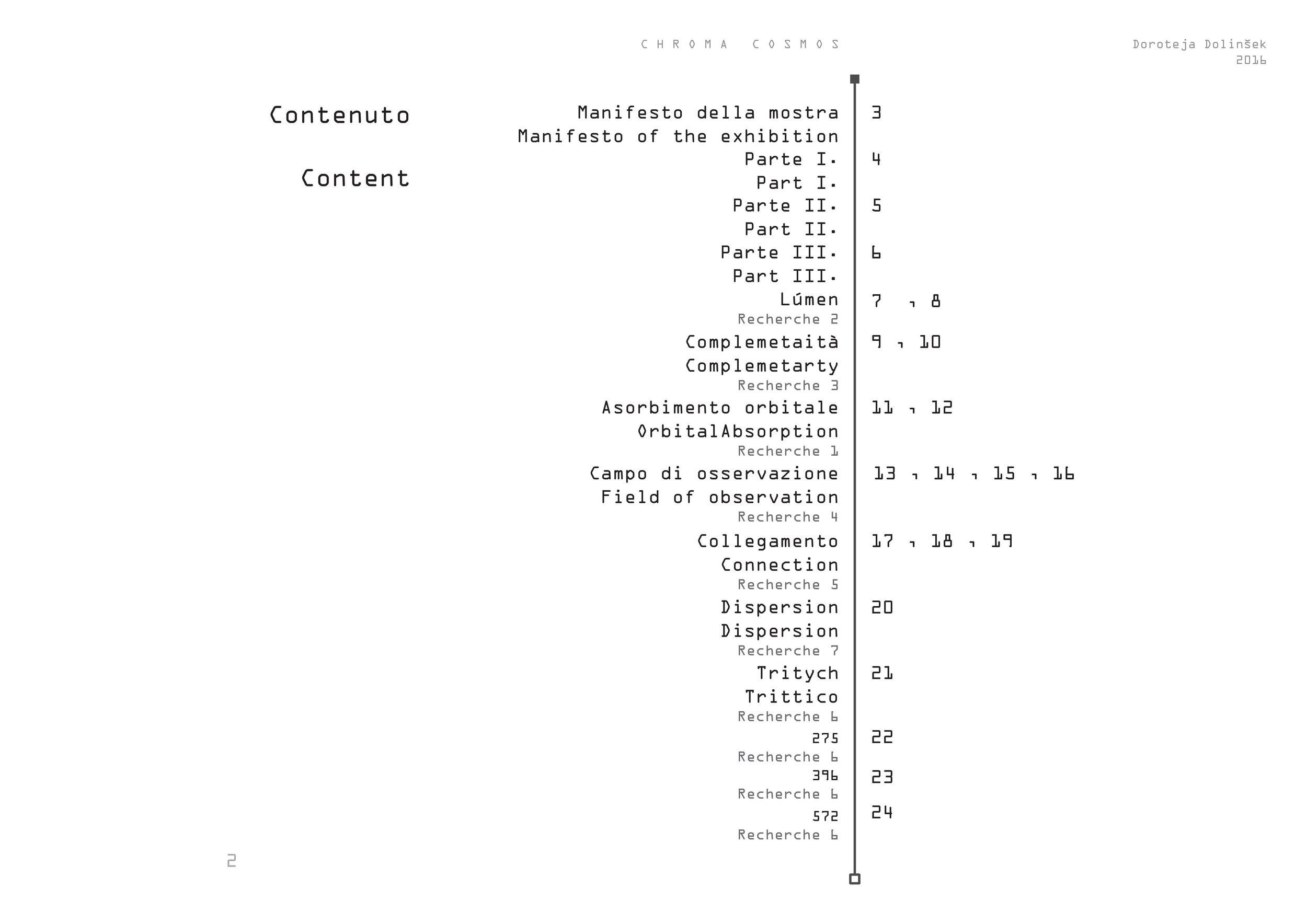 CHROMA COSMOS-page-002.jpg