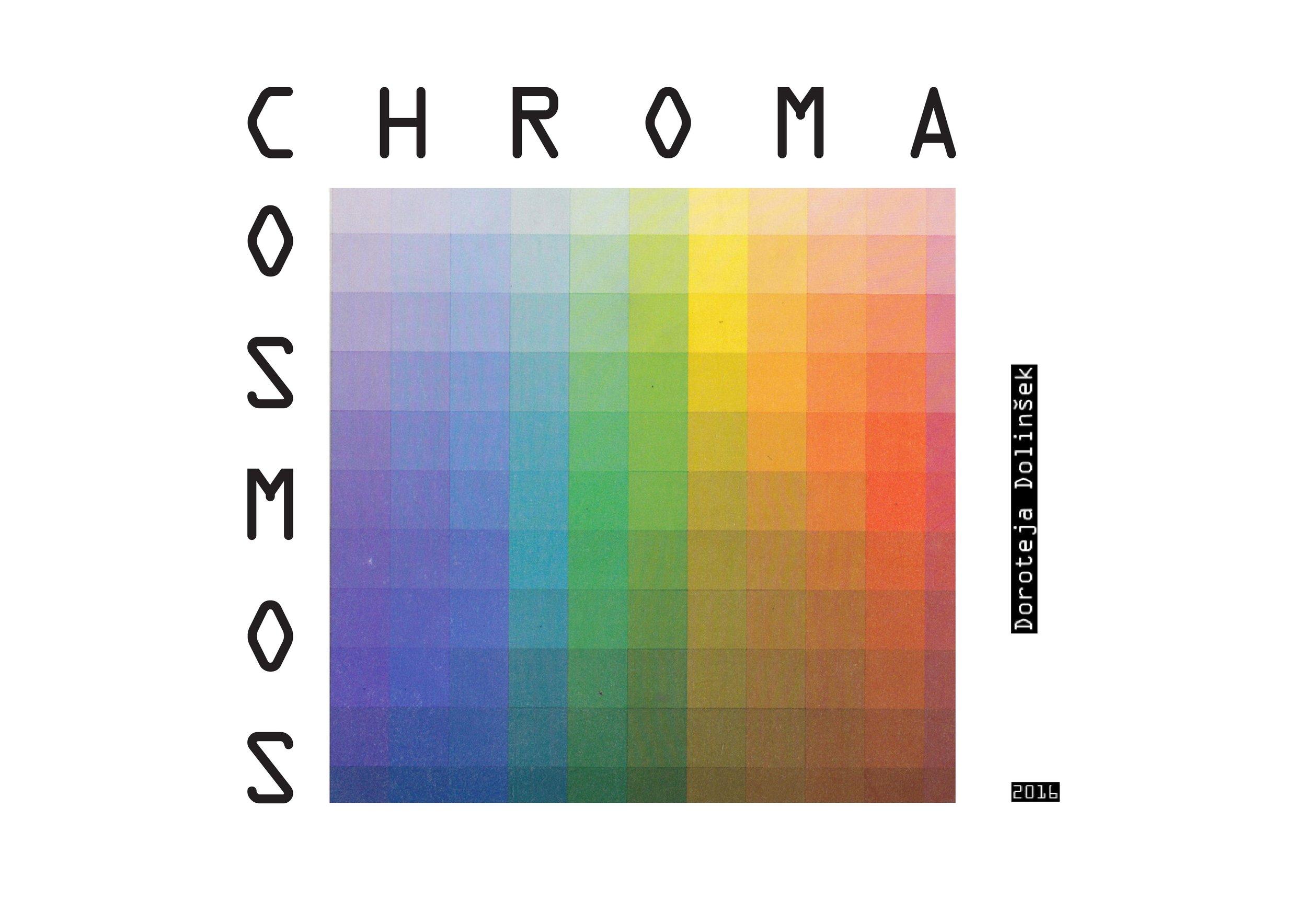 CHROMA COSMOS-page-001.jpg