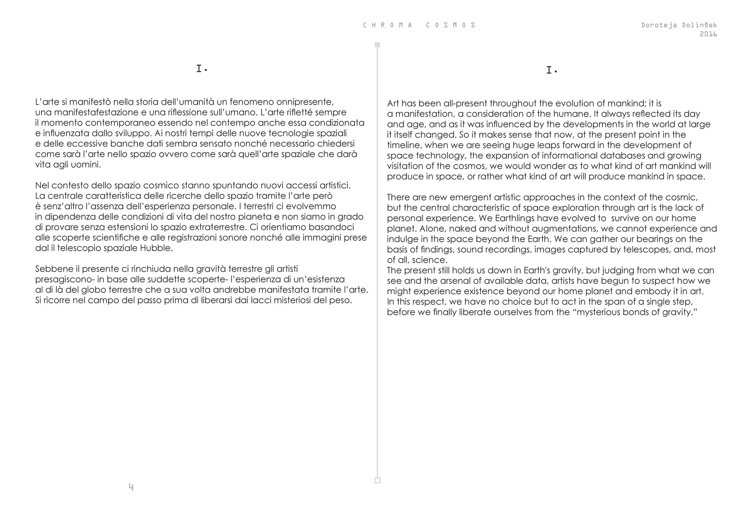 CHROMA COSMOS-page-004.jpg