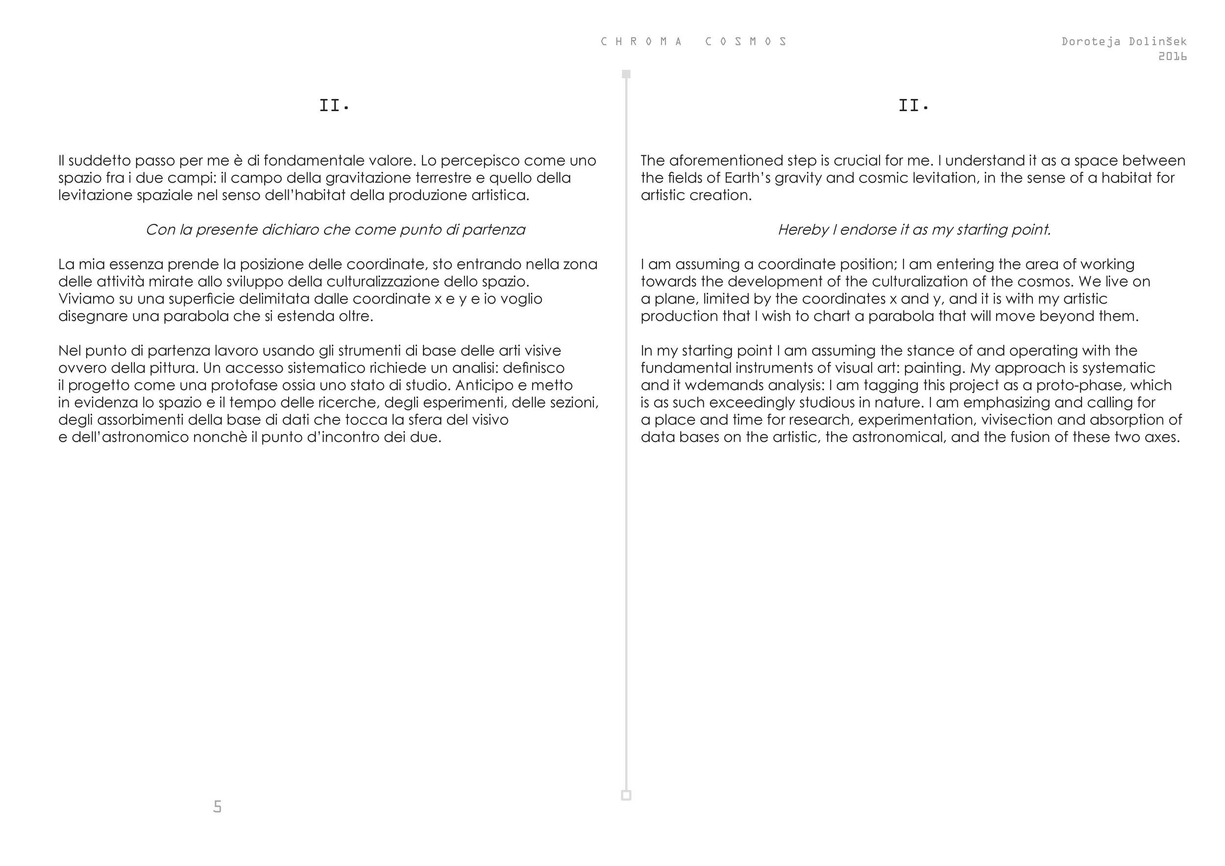 CHROMA COSMOS-page-005.jpg
