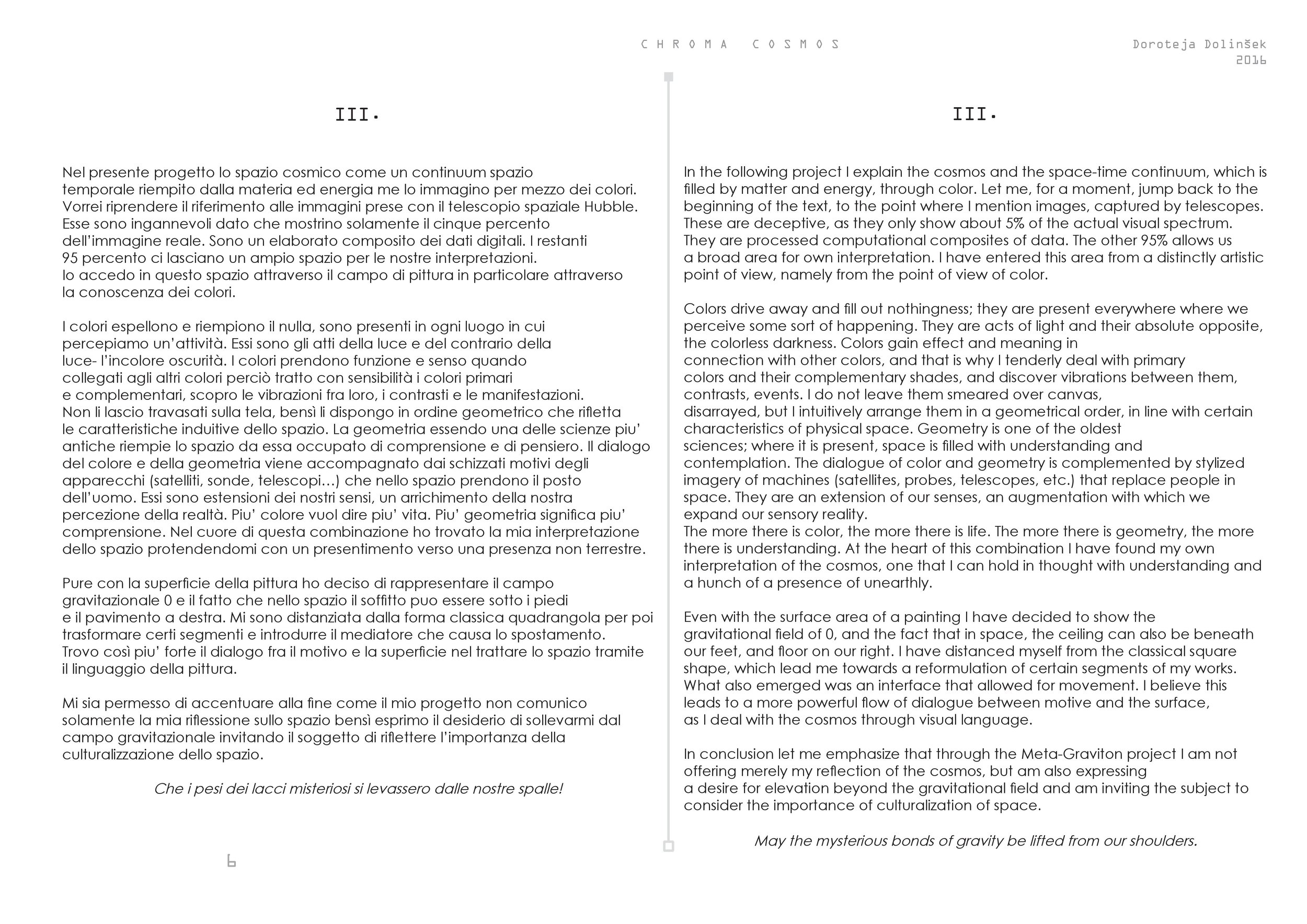 CHROMA COSMOS-page-006.jpg