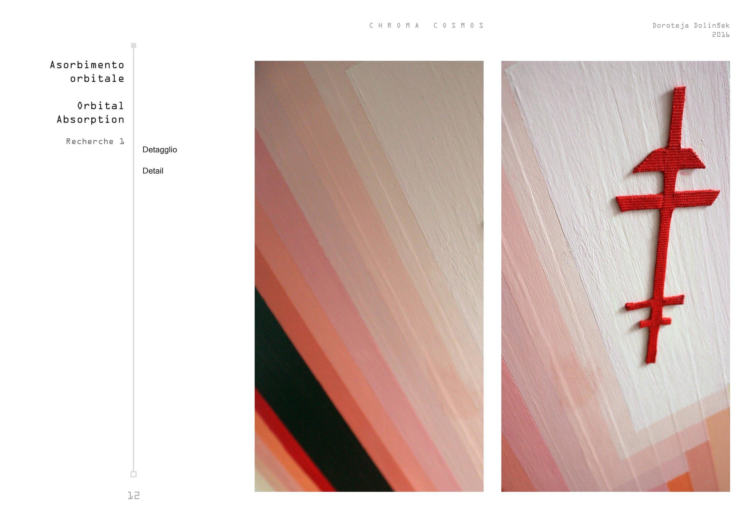 CHROMA COSMOS-page-012.jpg
