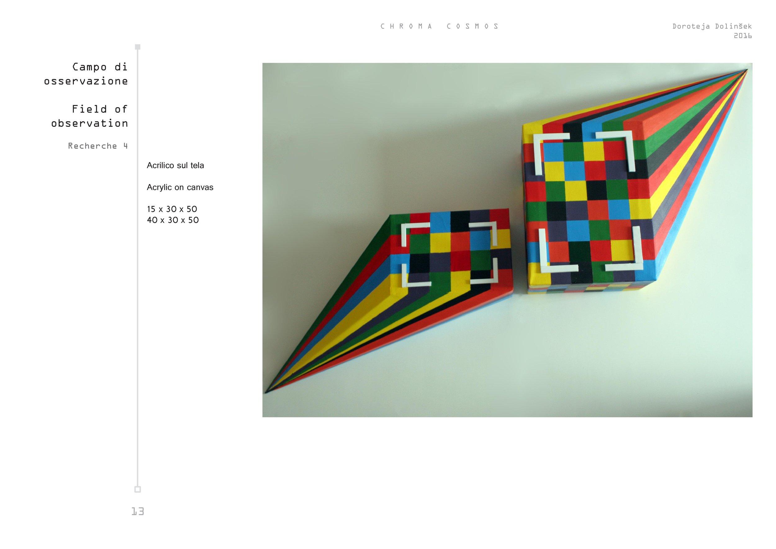 CHROMA COSMOS-page-013.jpg