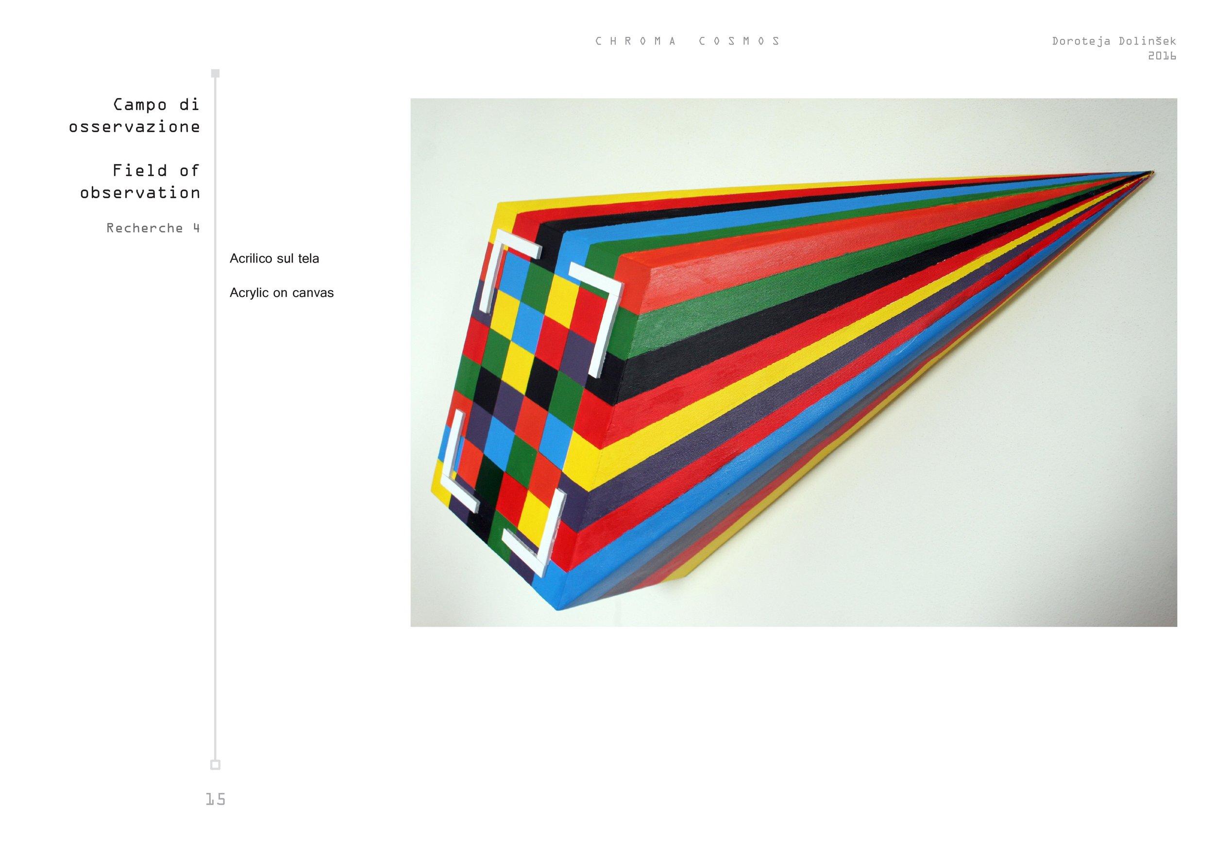 CHROMA COSMOS-page-015.jpg