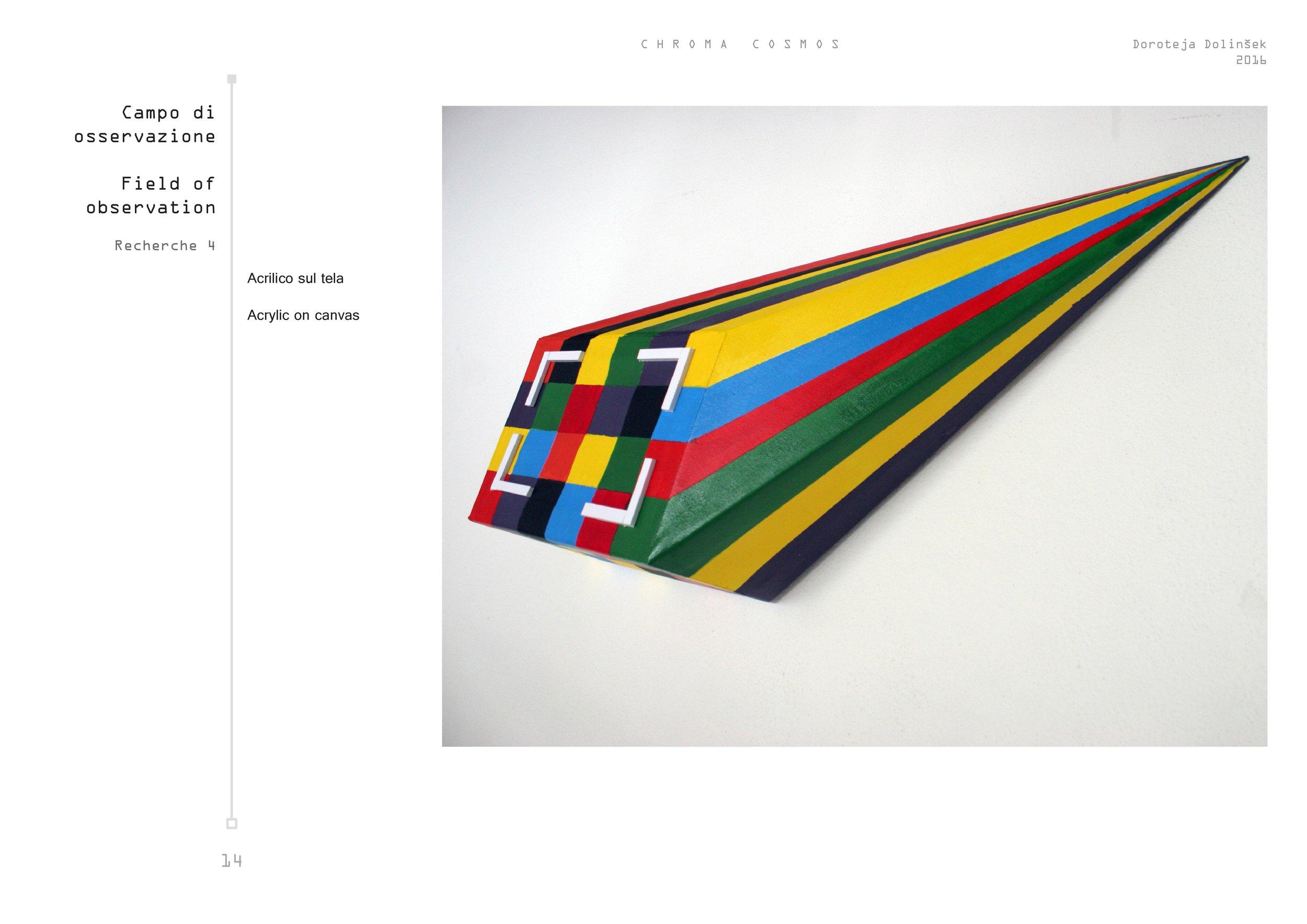 CHROMA COSMOS-page-014.jpg