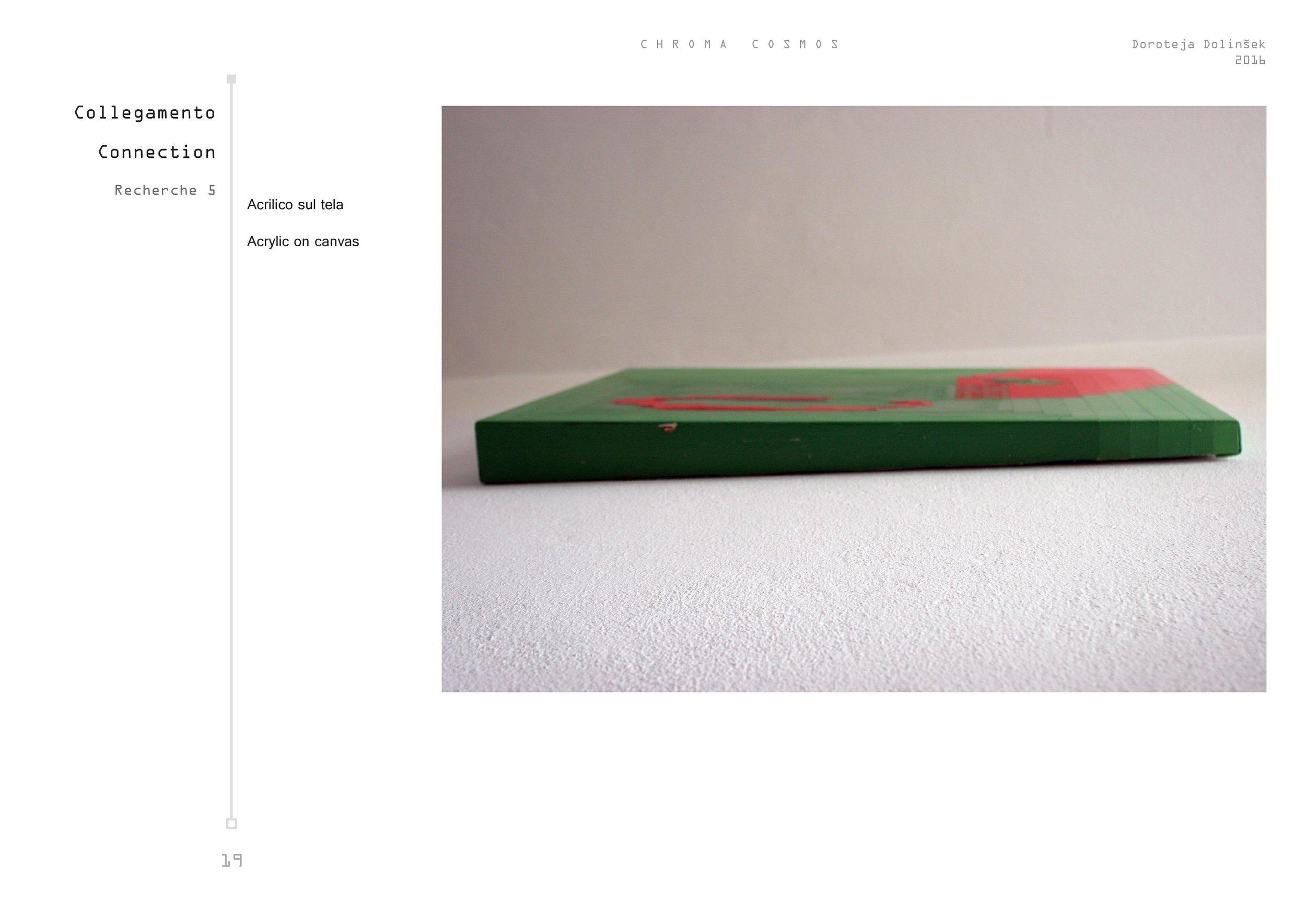 CHROMA COSMOS-page-019.jpg
